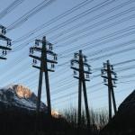 Conductivité thermique et électrique